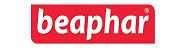 beaphar_190-50 trans