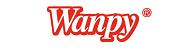 wanpy 190 - 50 tran